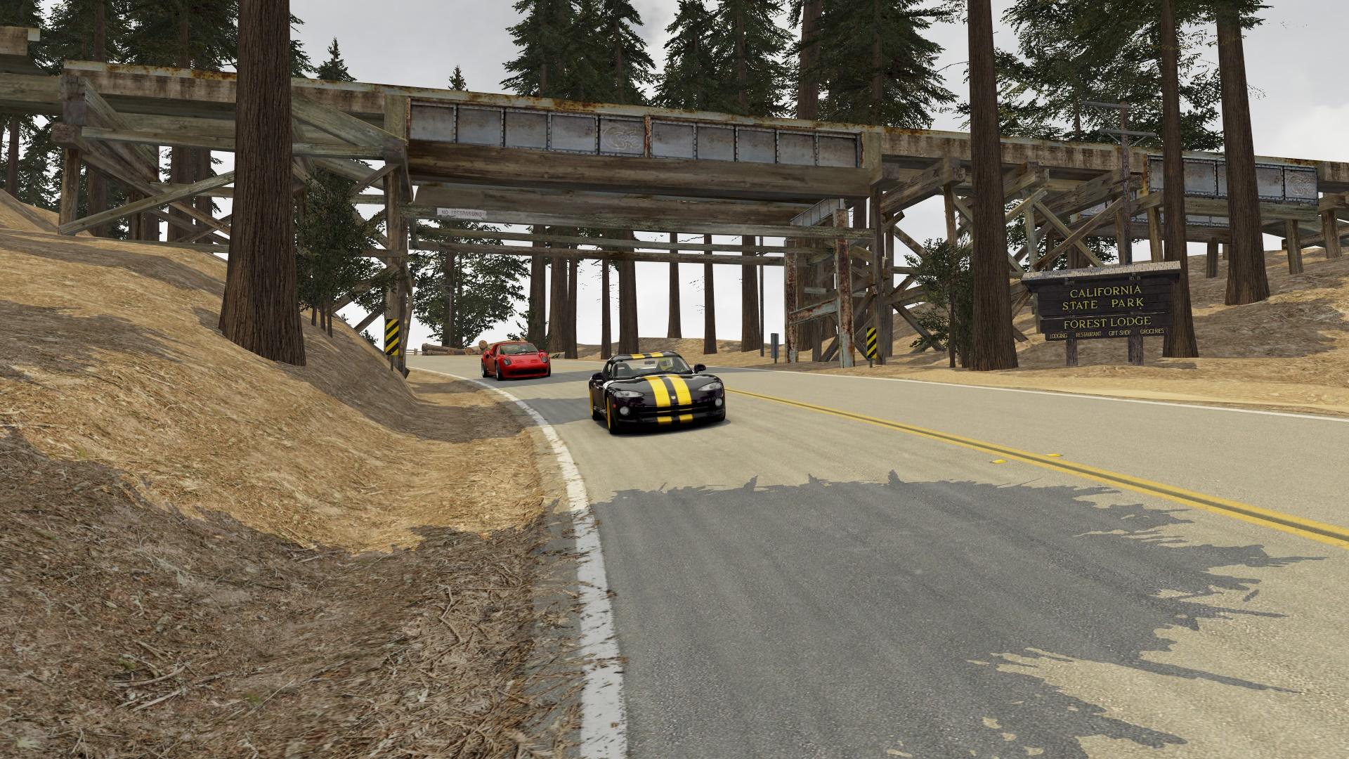 Screenshot_bugatti_veyron_ss_californiacoast_4-9-120-23-43-27.jpg