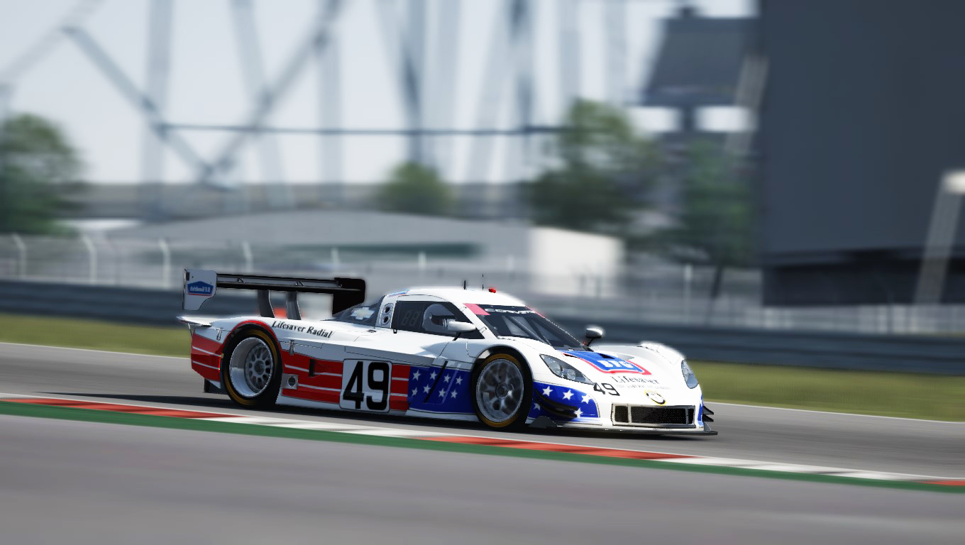 Screenshot_corvette_dp_c_hd_nurburgring-sprint_27-4-115-17-44-19.jpg