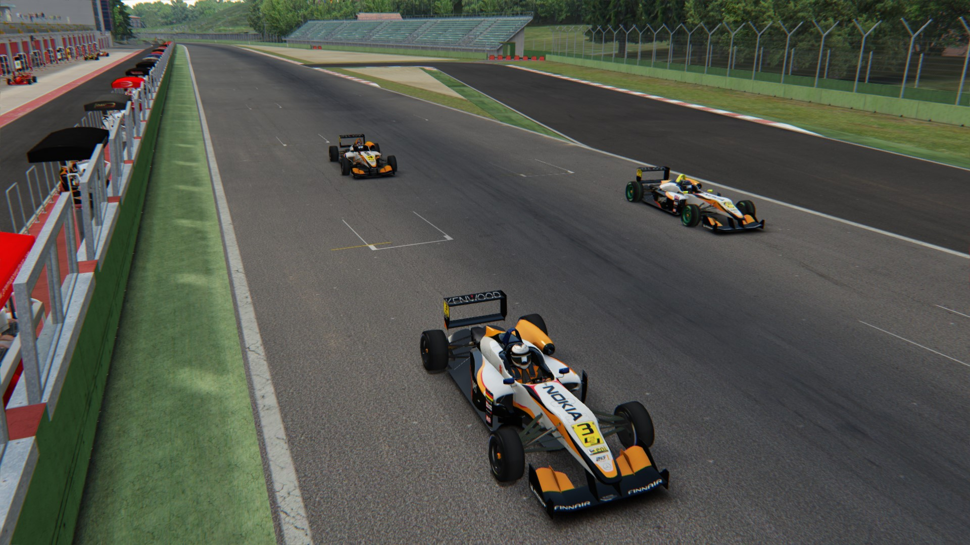 Screenshot_dallara_f312_imola_2-5-116-13-54-12.jpg