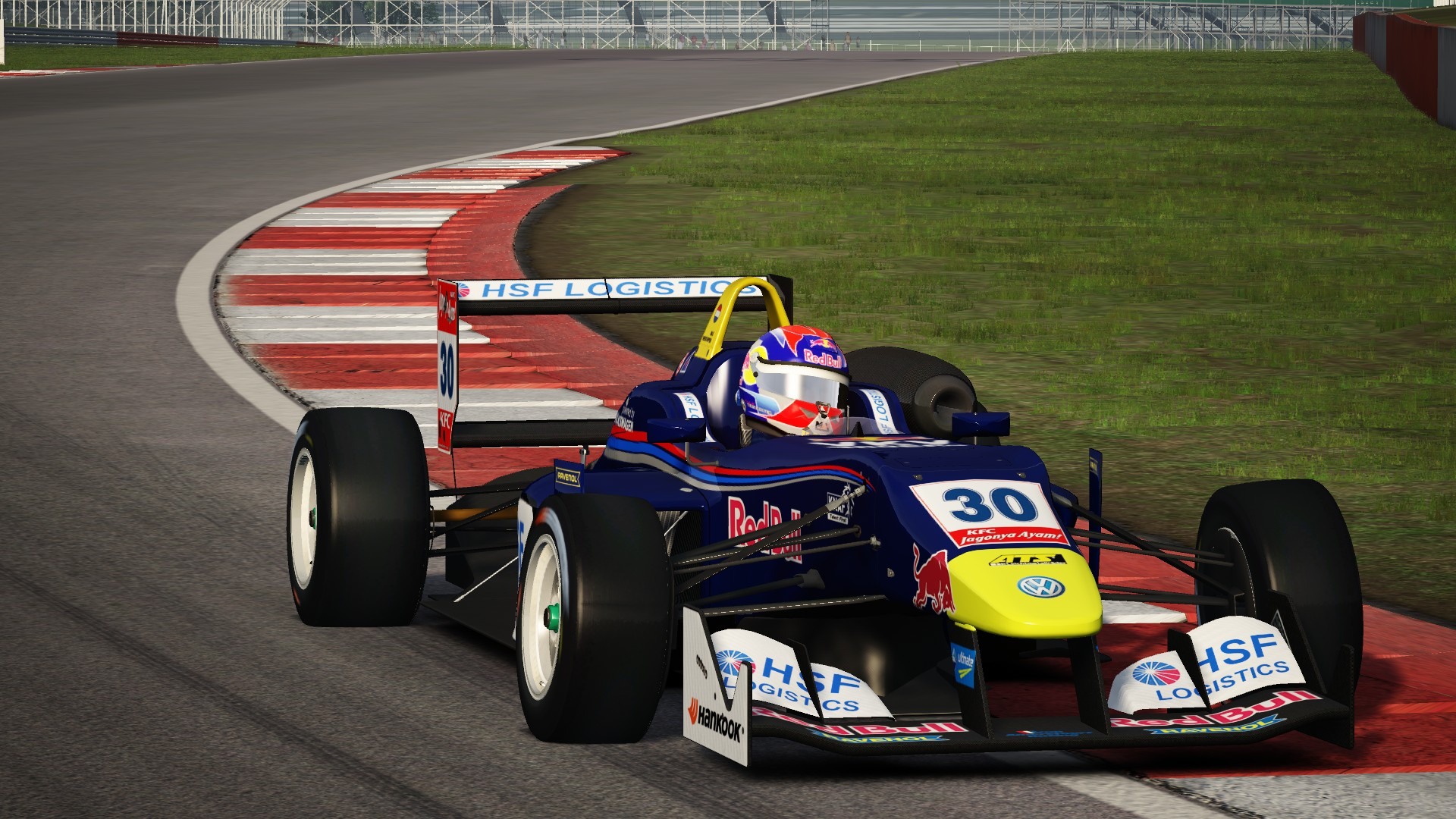 Screenshot_dallara_f312_silverstone_9-12-115-11-46-21.jpg