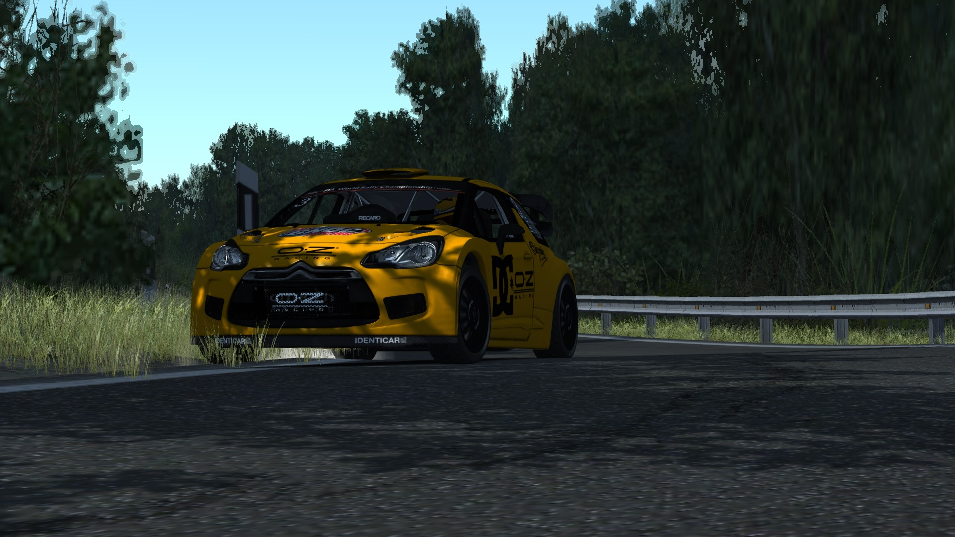 Screenshot_ds3_wrc_2015_hillclimb_moya_20-2-116-21-35-11.jpg