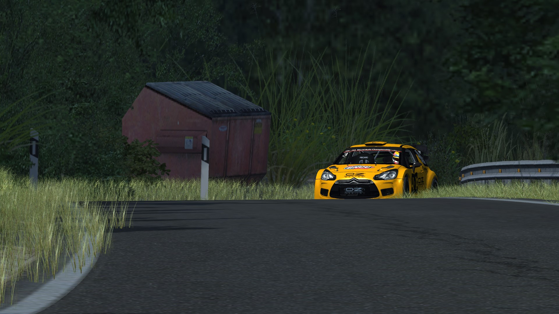 Screenshot_ds3_wrc_2015_hillclimb_moya_20-2-116-21-36-12.jpg