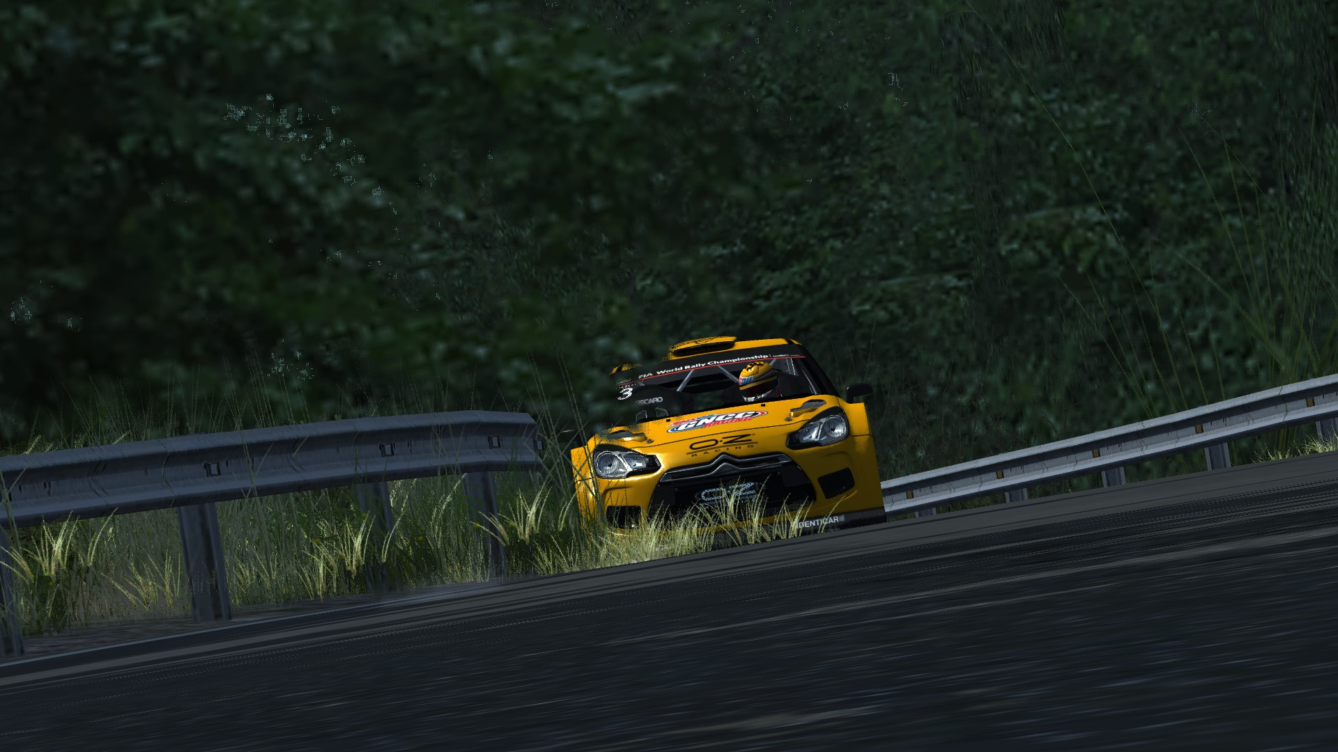 Screenshot_ds3_wrc_2015_hillclimb_moya_20-2-116-21-38-10.jpg
