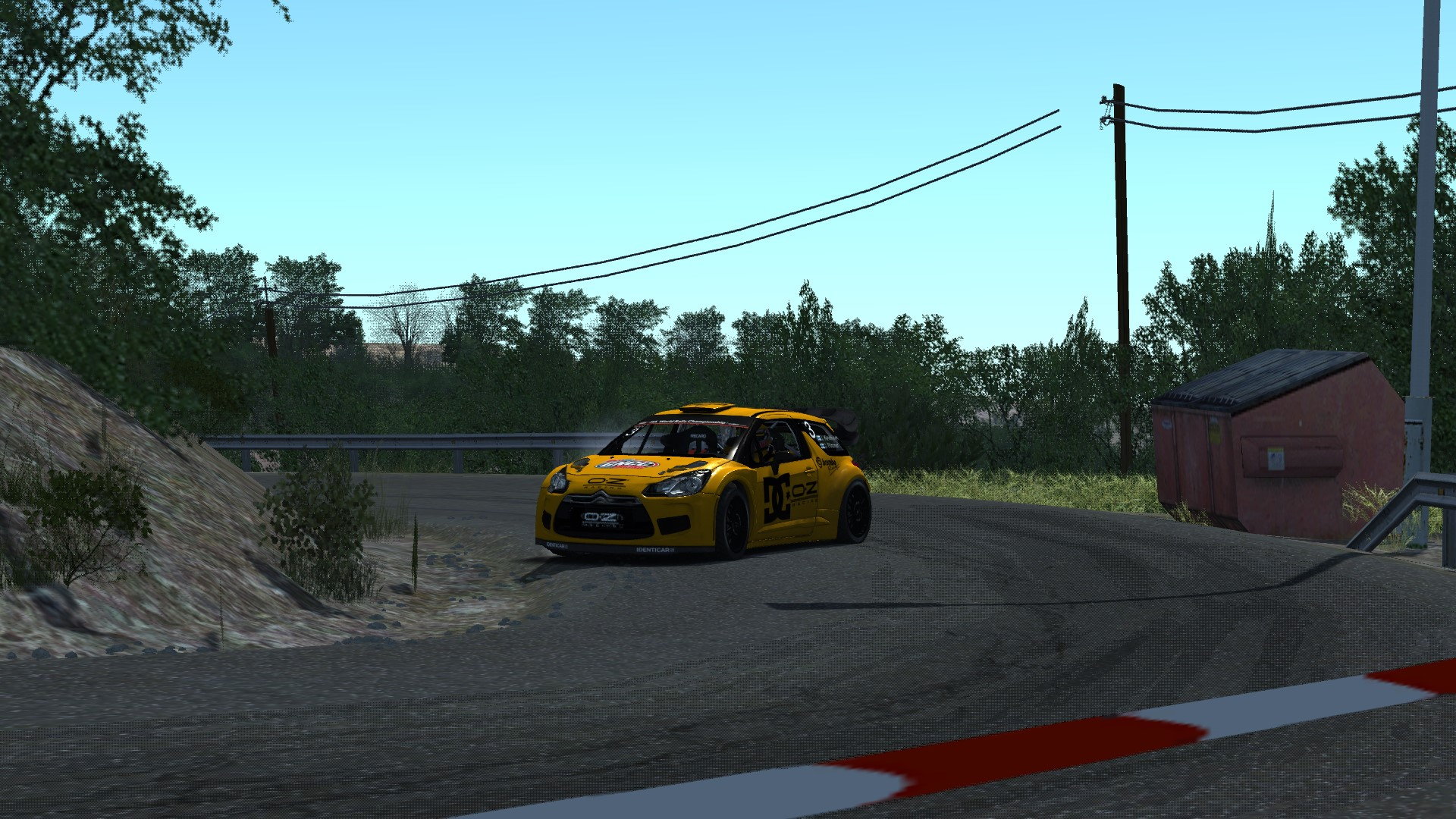 Screenshot_ds3_wrc_2015_hillclimb_moya_20-2-116-21-39-45.jpg