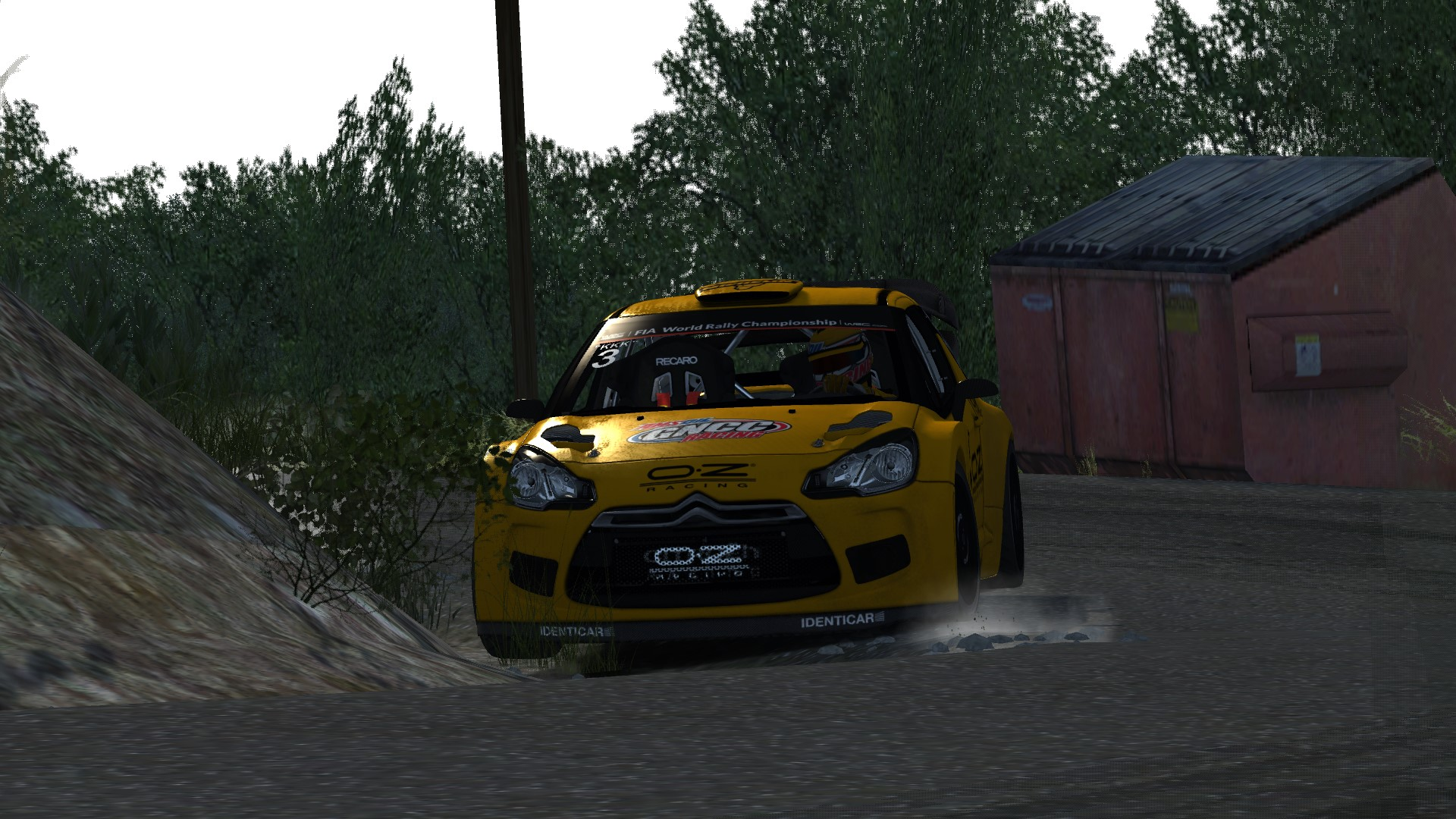 Screenshot_ds3_wrc_2015_hillclimb_moya_20-2-116-21-46-25.jpg