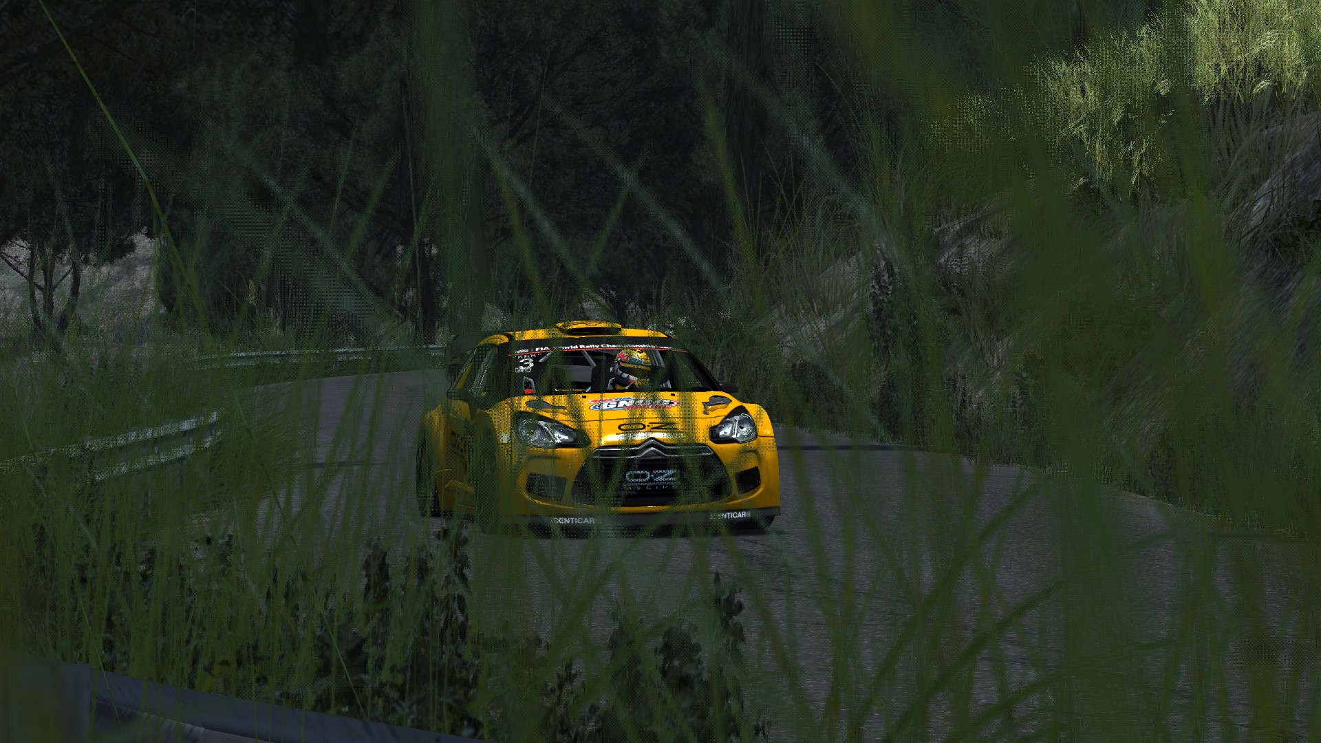 Screenshot_ds3_wrc_2015_hillclimb_moya_20-2-116-21-50-30.jpg