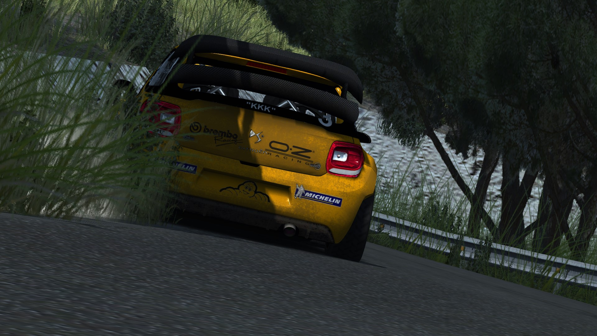 Screenshot_ds3_wrc_2015_hillclimb_moya_20-2-116-21-52-9.jpg