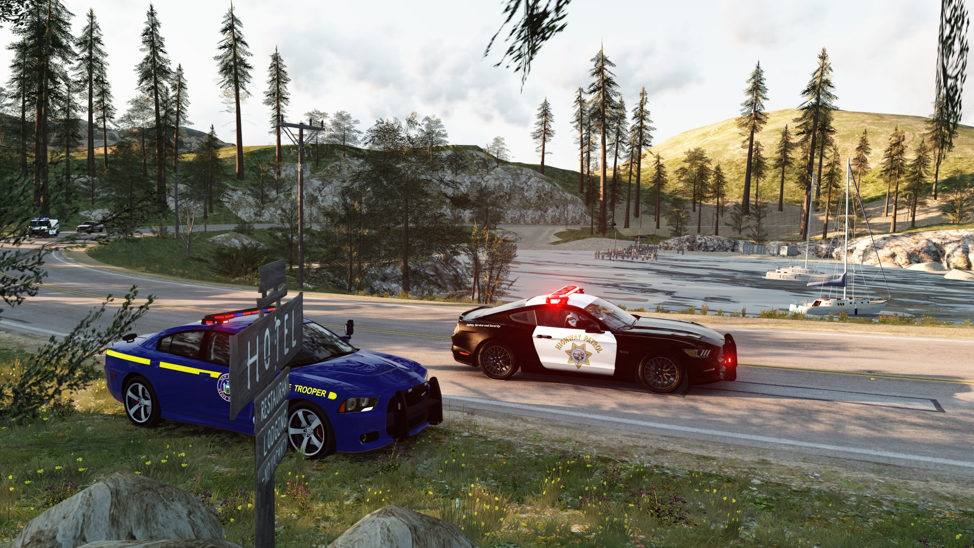 Screenshot_f_ford_mustang_police_californiacoast_6-6-121-18-32-39.jpg