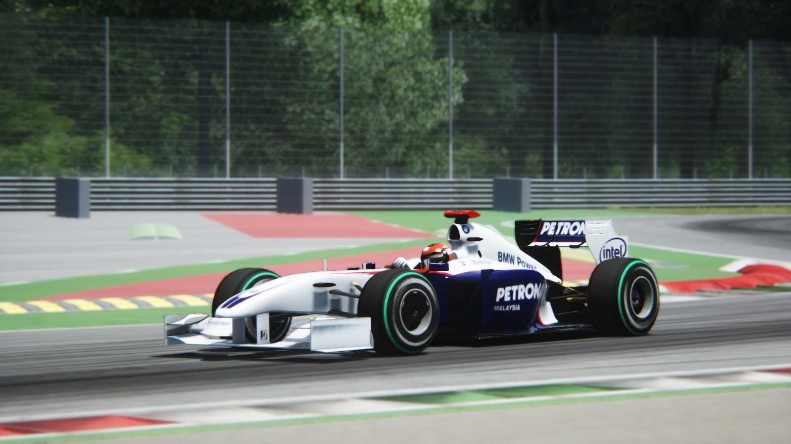 Screenshot_fc1_2009_williams_fw31_monza_7-5-115-14-38-30.jpg