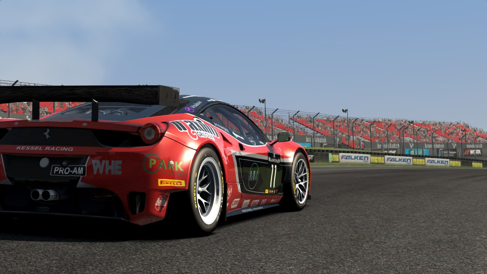 Screenshot_ferrari_458_gt2_brandshatch_gp_2-5-115-20-5-30.jpg
