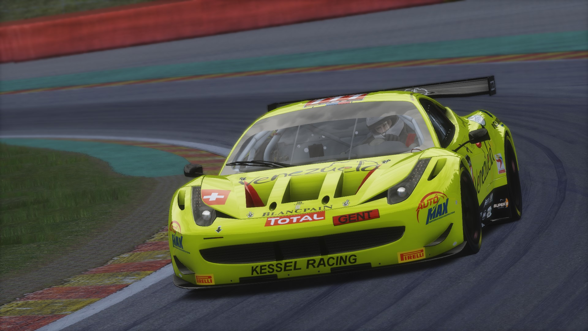 Screenshot_ferrari_458_gt2_spa_1-2-2015-16-12-44.jpg