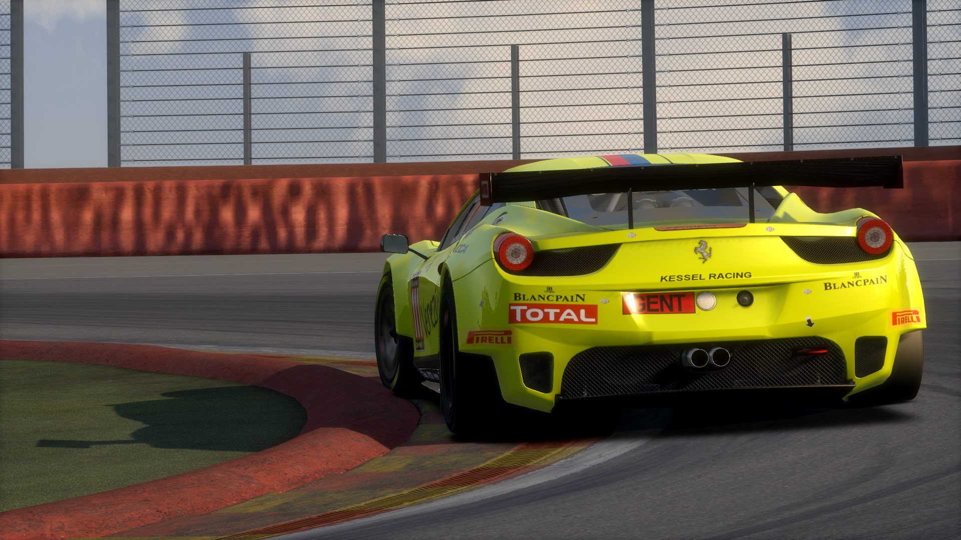 Screenshot_ferrari_458_gt2_spa_30-1-2015-3-20-16.jpg