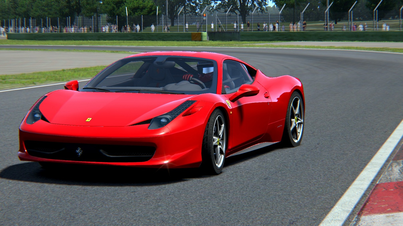Screenshot_ferrari_458_imola_30-7-115-10-51-25.jpg