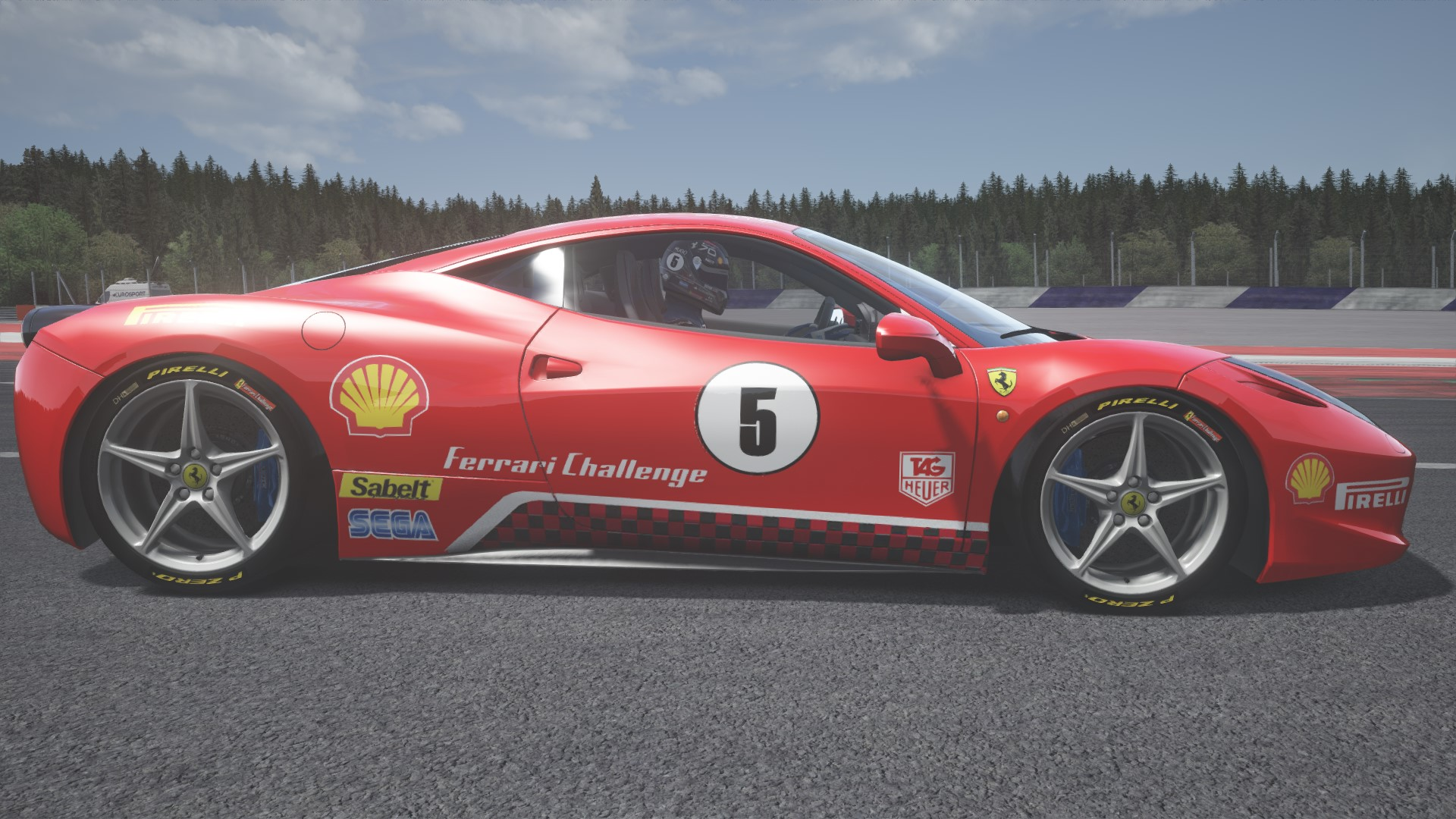 Screenshot_ferrari_458_s3_ks_red_bull_ring_25-7-117-1-51-52.jpg