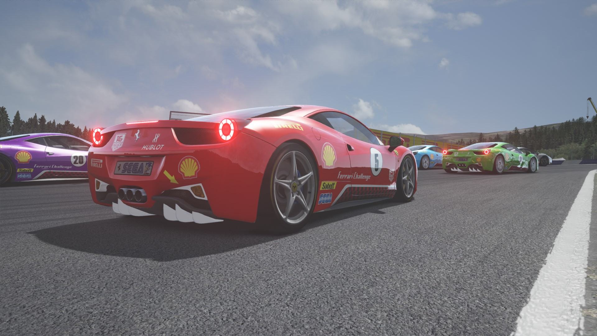 Screenshot_ferrari_458_s3_ks_red_bull_ring_25-7-117-2-12-13.jpg
