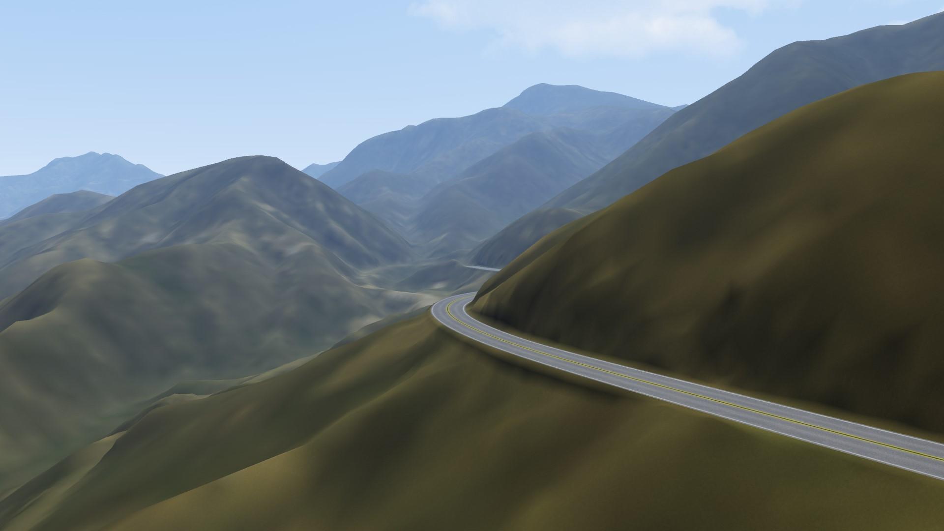Screenshot_ferrari_512tr_angeles_forest_27-3-117-12-33-26.jpg
