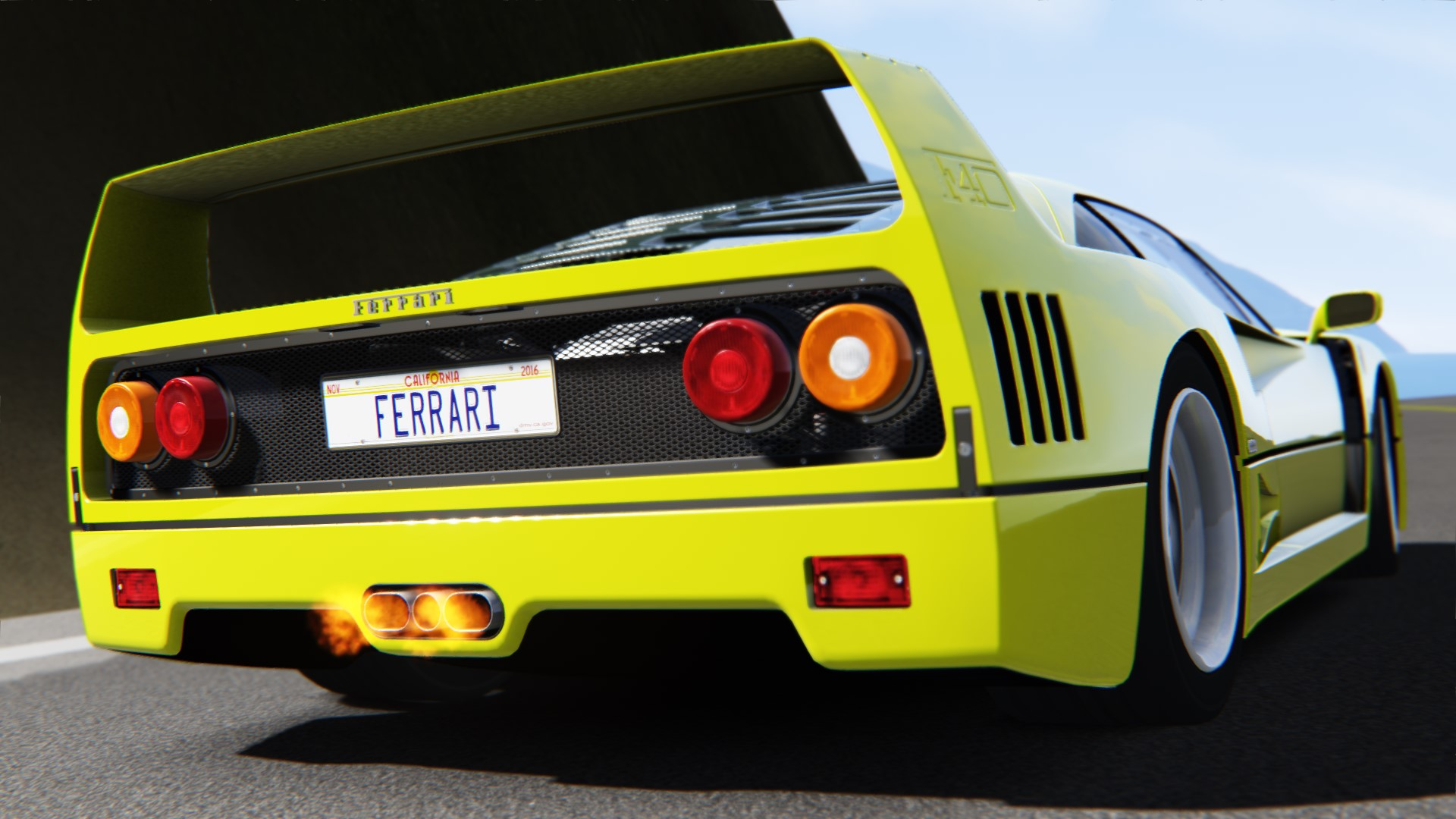 Screenshot_ferrari_f40_pacific_coast_31-10-116-18-26-11.jpg