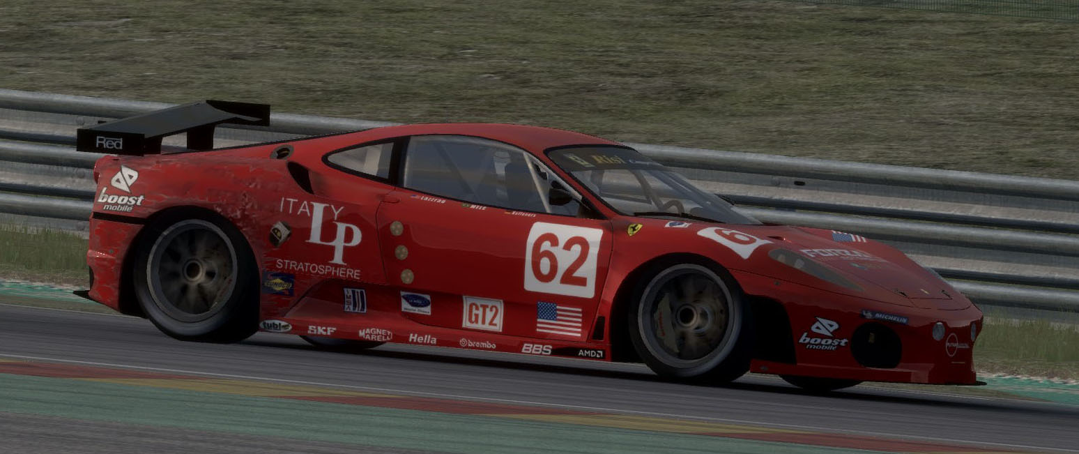 Screenshot_ferrari_f430_gt_spa_16-1-2015-16-31-38.jpg
