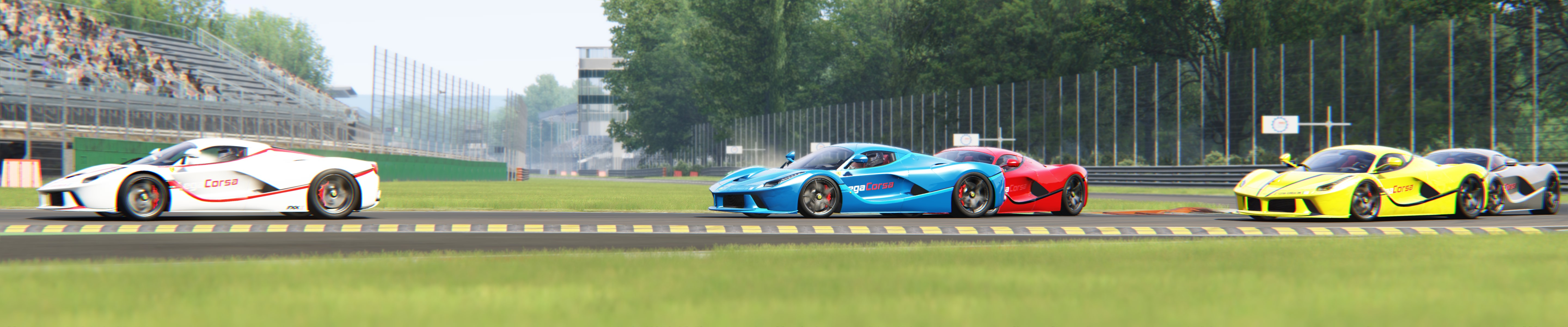 Screenshot_ferrari_laferrari_monza_16-3-117-21-27-37.jpg