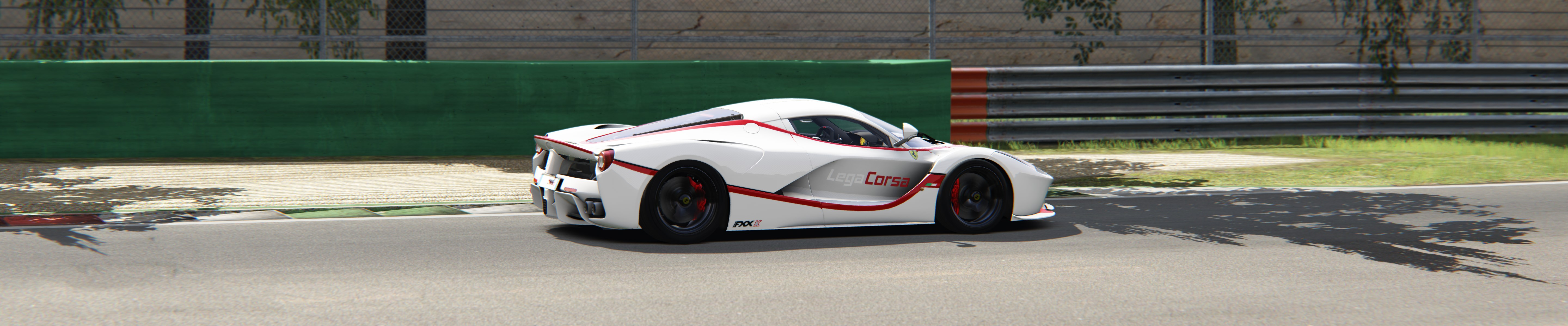 Screenshot_ferrari_laferrari_monza_16-3-117-21-30-24.jpg