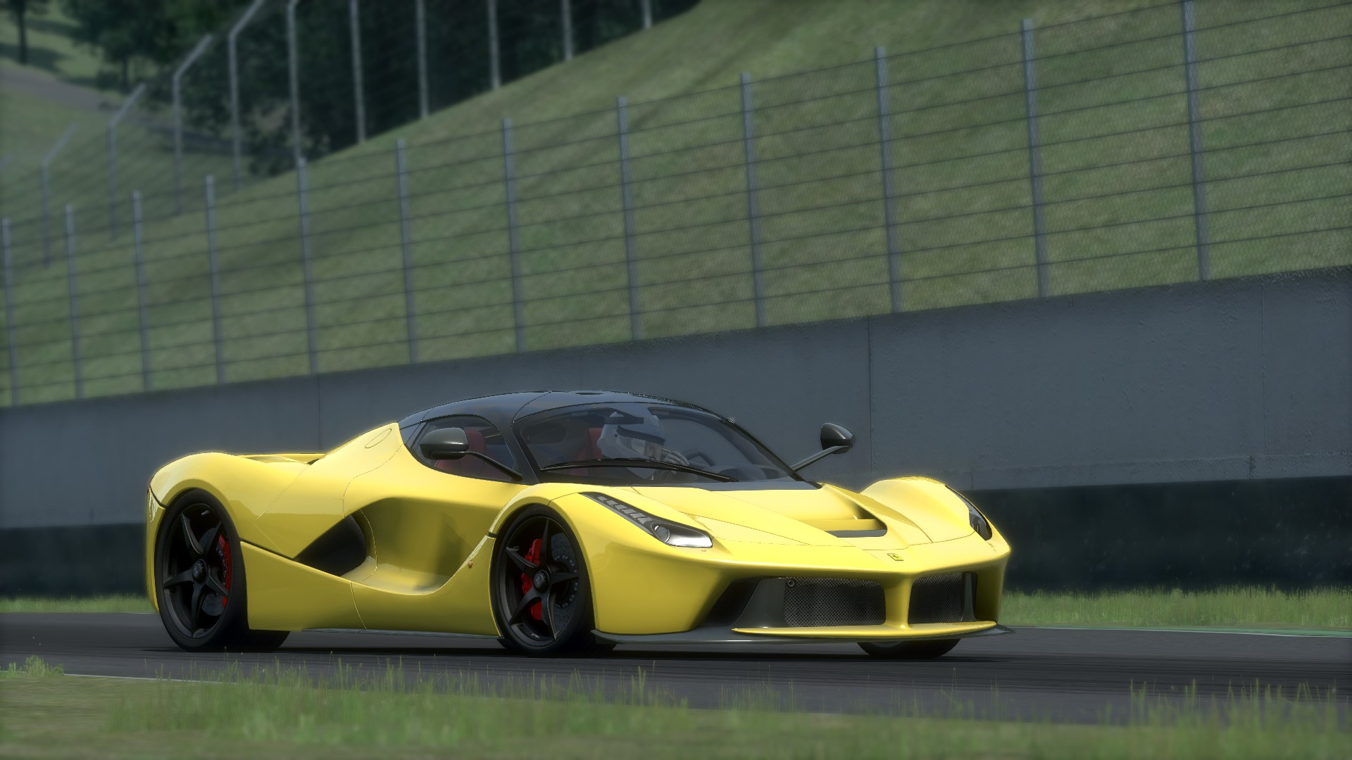 Screenshot_ferrari_laferrari_mugello_24-1-2015-18-16-46.jpg