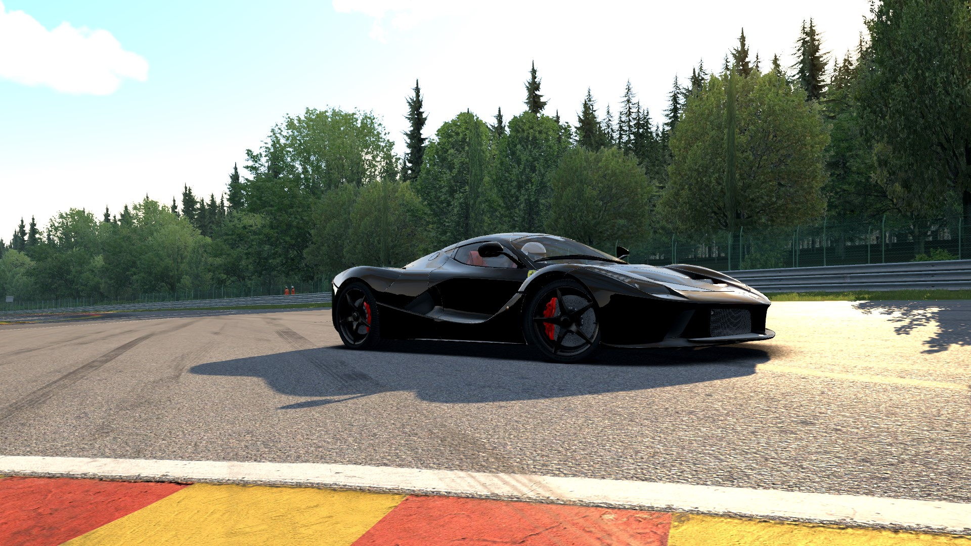 Screenshot_ferrari_laferrari_spa_21-10-2014-15-27-24.jpg