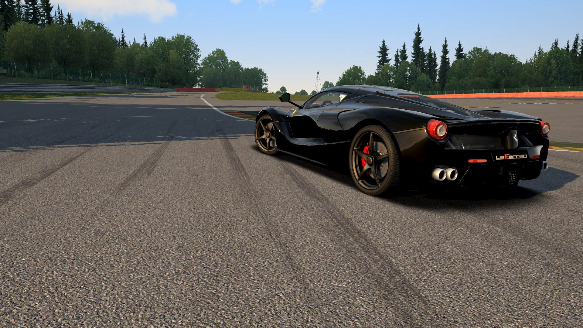 Screenshot_ferrari_laferrari_spa_21-10-2014-15-27-35.jpg