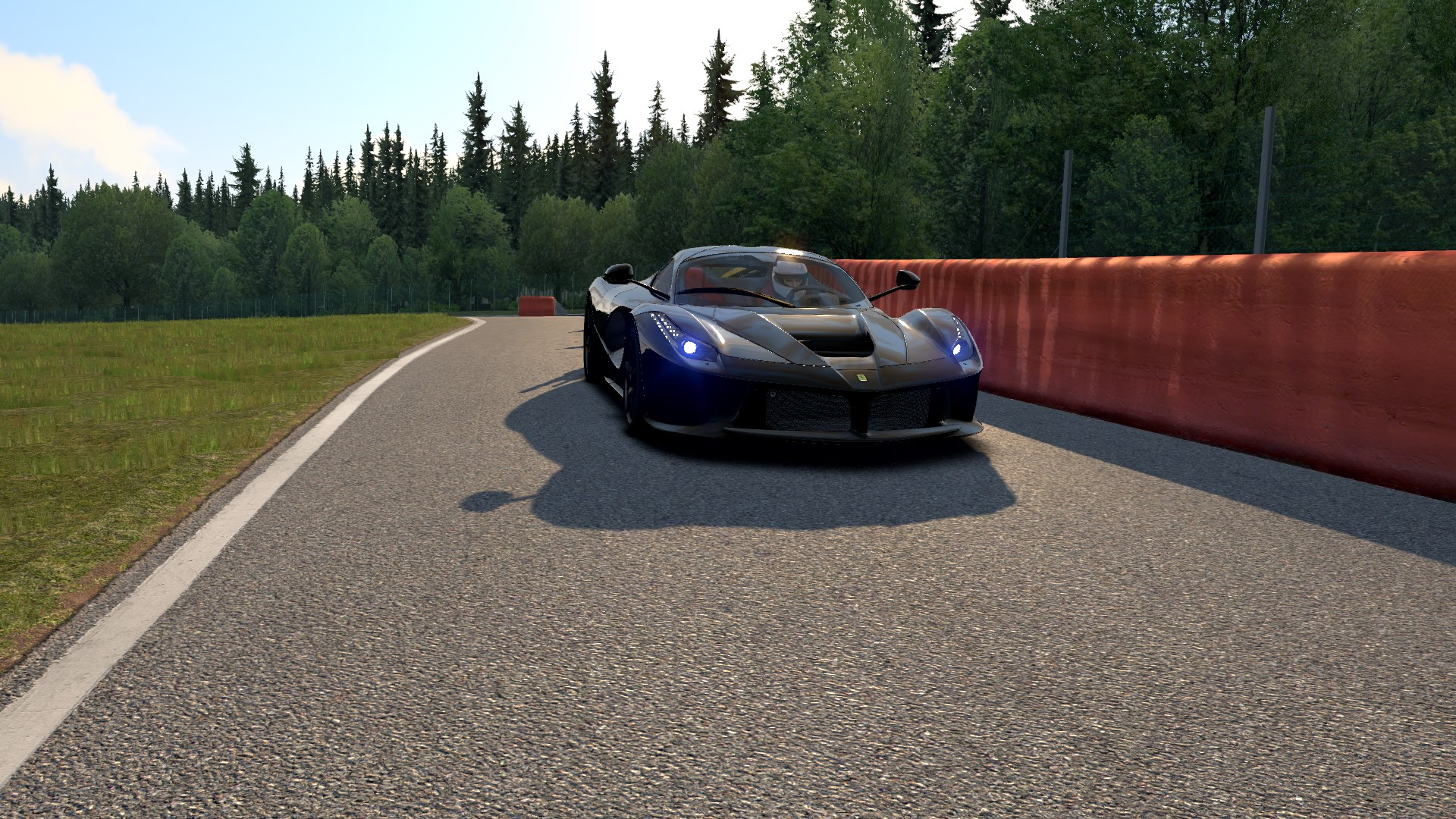 Screenshot_ferrari_laferrari_spa_21-10-2014-15-28-24.jpg