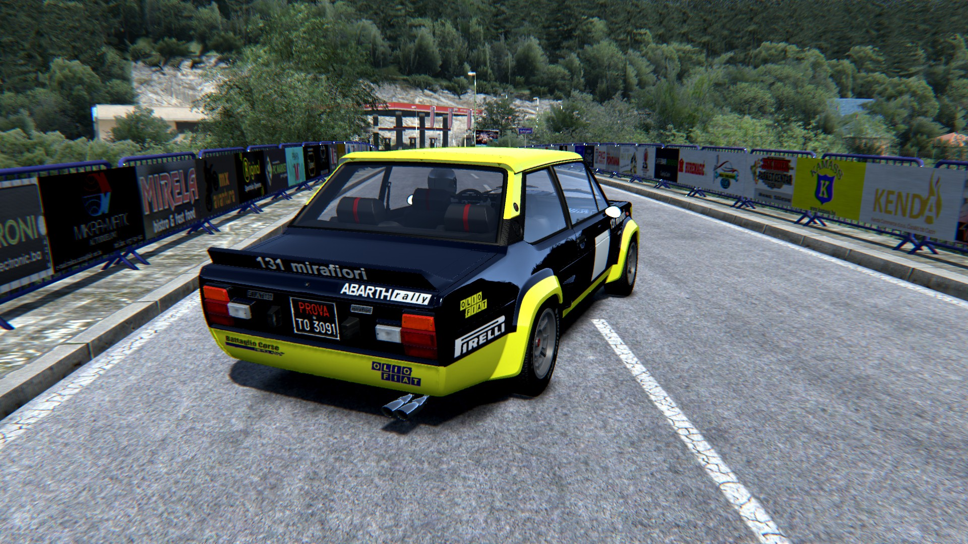 Screenshot_fiat_131_abarth_krajiskazmija_26-6-115-16-58-53.jpg