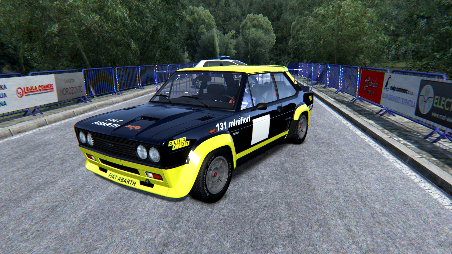 Screenshot_fiat_131_abarth_krajiskazmija_26-6-115-17-0-48.jpg