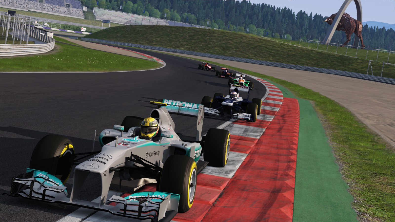 Screenshot_fo_2013_mclaren_le_ks_red_bull_ring_23-9-116-19-27-8.jpg