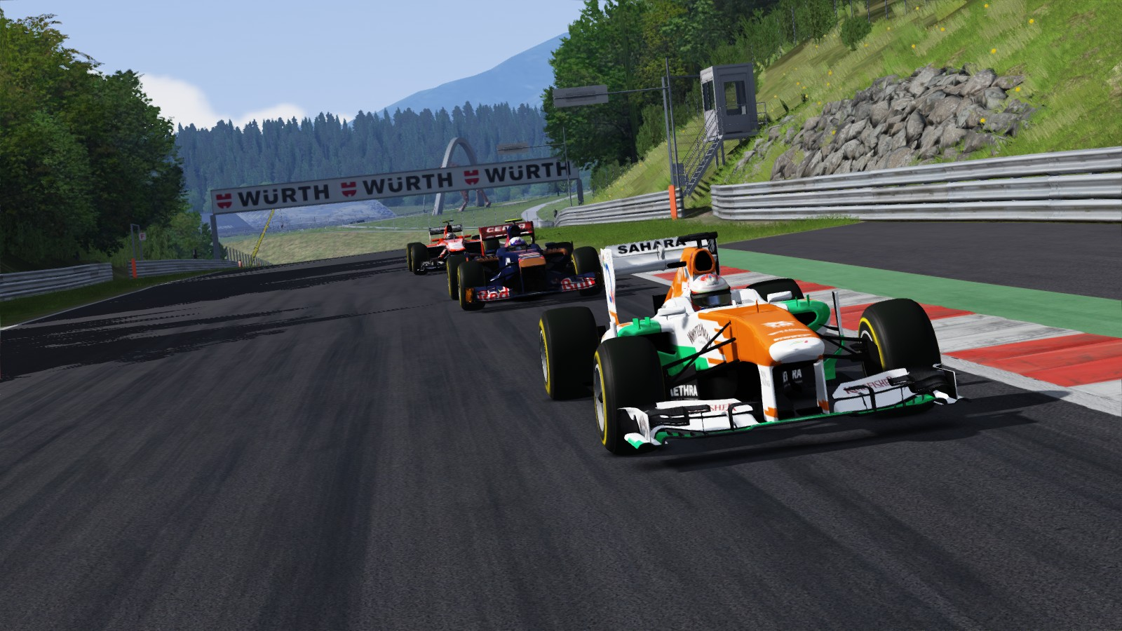 Screenshot_fo_2013_mclaren_le_ks_red_bull_ring_23-9-116-19-30-57.jpg