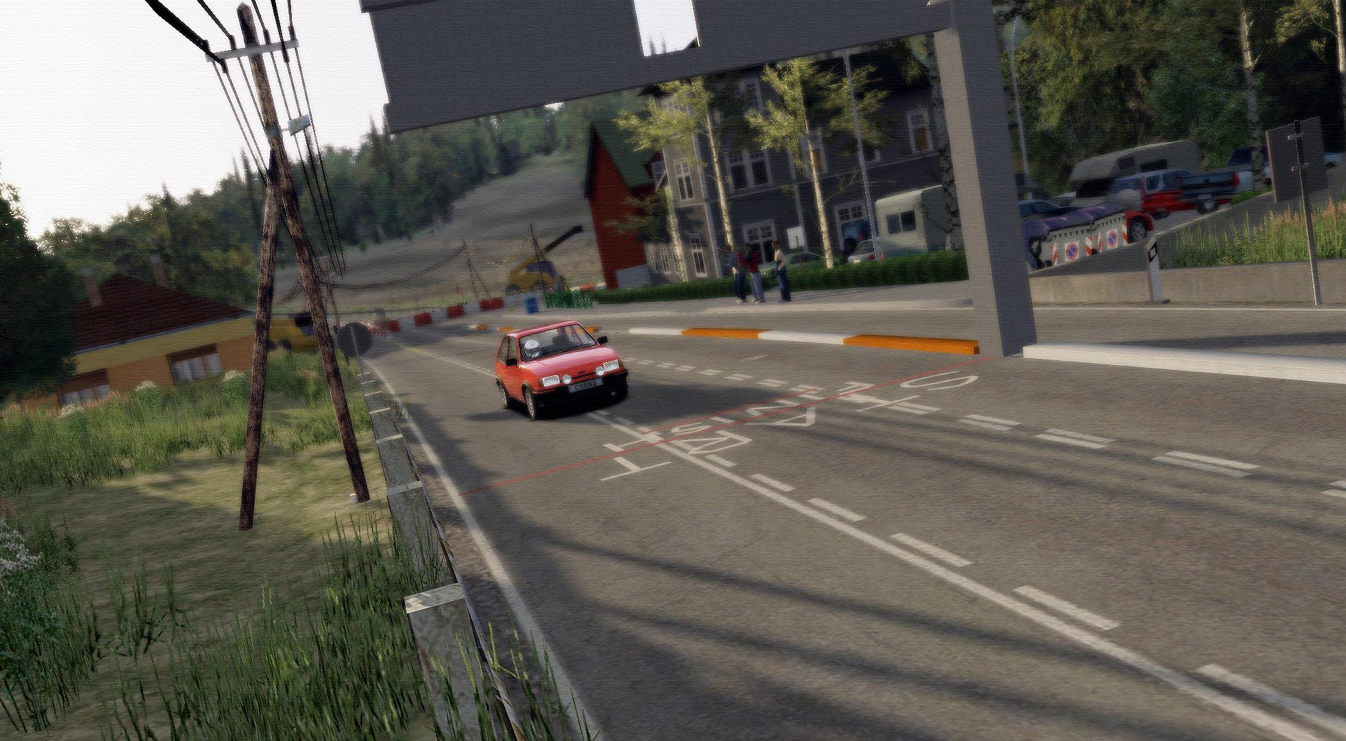 Screenshot_ford_fiesta_xr2_Matsugadake_17-7-117-18-31-33.jpg