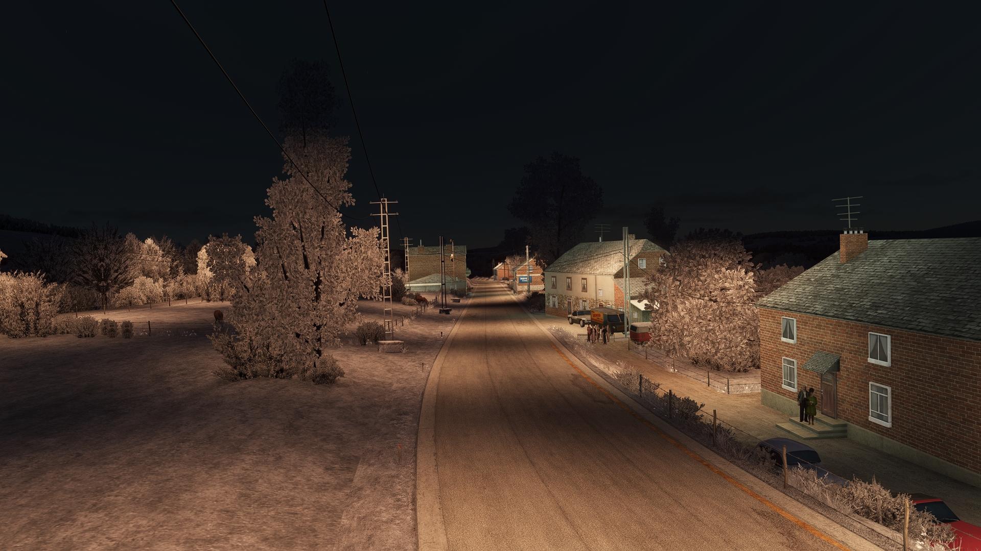 Screenshot_ford_sierra_cosworth_rs500_drift_spa_1966_1-4-121-16-26-25.jpg