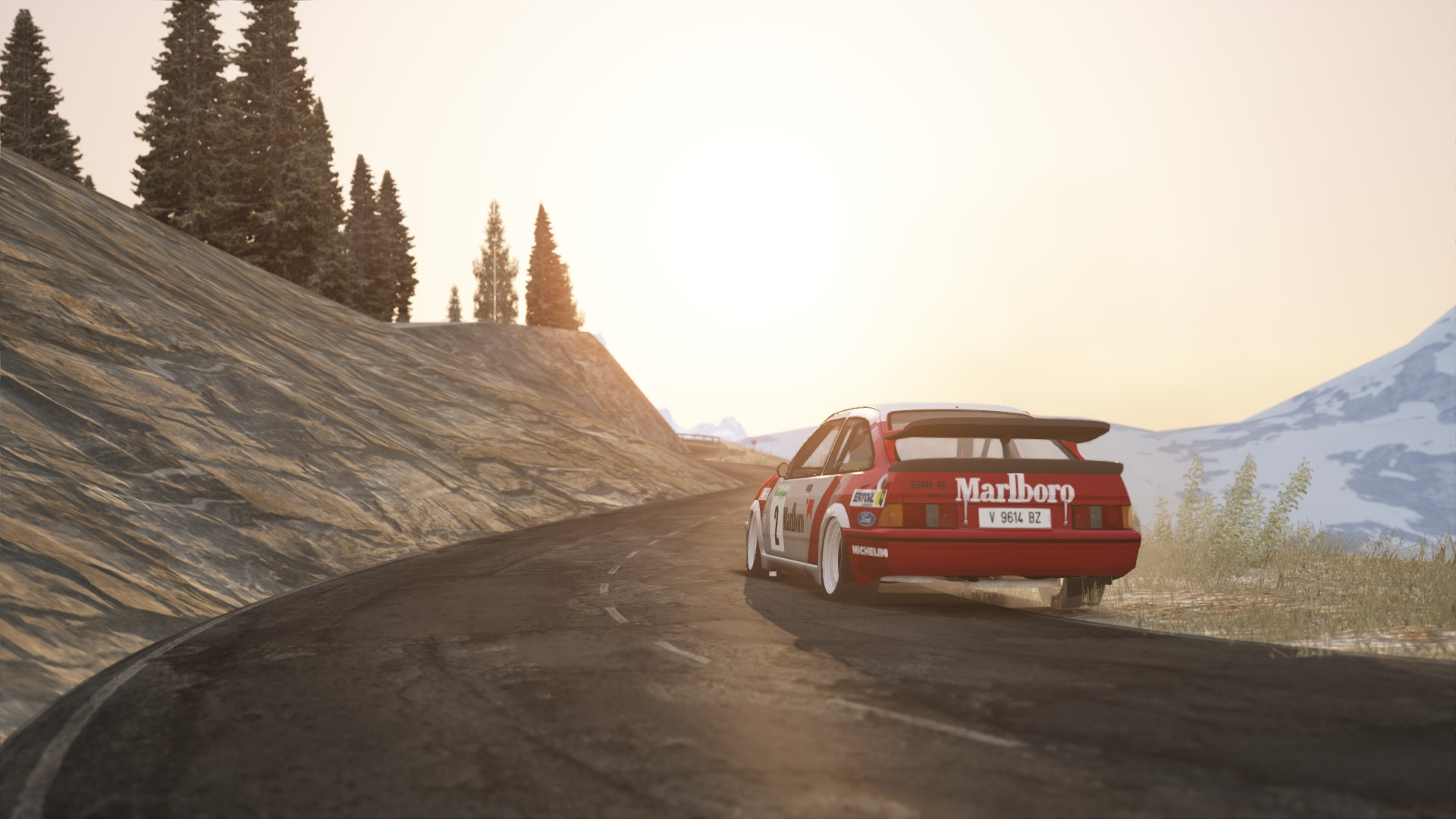 Screenshot_ford_sierra_cosworth_rs500_dtm_to luceram_28-4-118-0-8-14.jpg