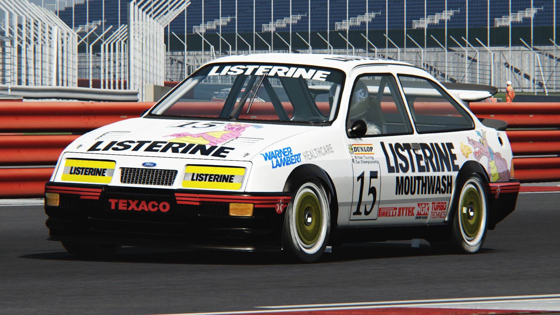 Screenshot_ford_sierra_cosworth_rs500_gra_silverstone-national_12-9-115-20-13-39.jpg