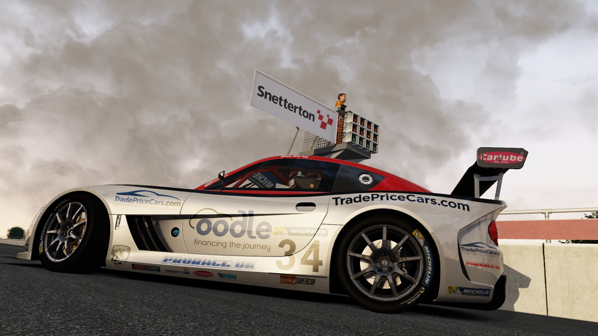 Screenshot_ginetta_gt4_supercup_snetterton2011_29-5-117-16-42-31.jpg