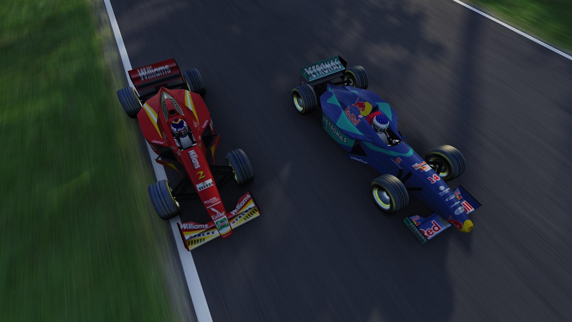 Screenshot_grand_prix_racer_ks_red_bull_ring_3-11-120-12-56-50.jpg