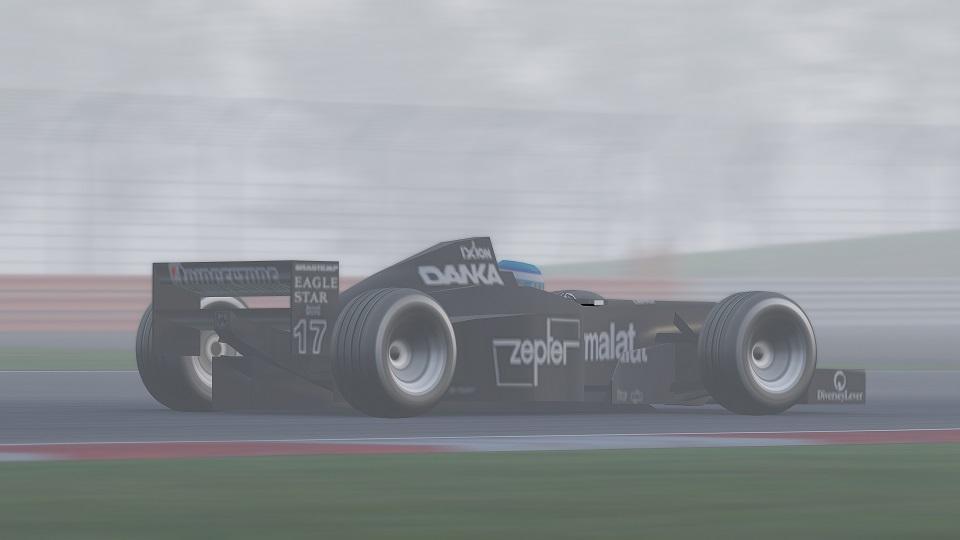 Screenshot_grand_prix_racer_ks_silverstone_1-11-120-20-14-25.jpg