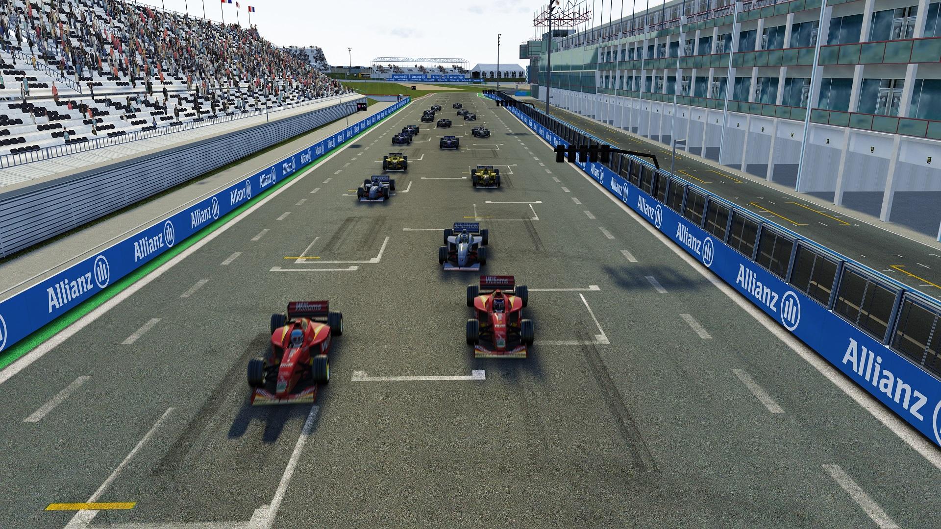 Screenshot_grand_prix_racer_magny-cours_1-11-120-15-10-21.jpg