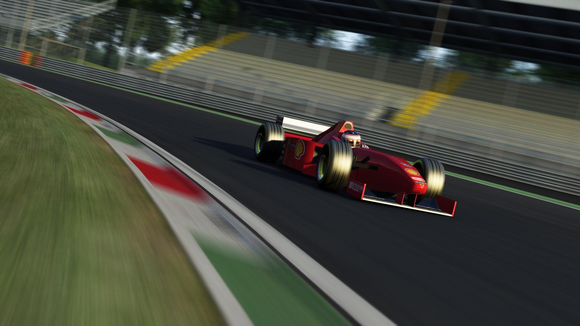 Screenshot_grand_prix_racer_monza_1-11-120-20-39-48.jpg