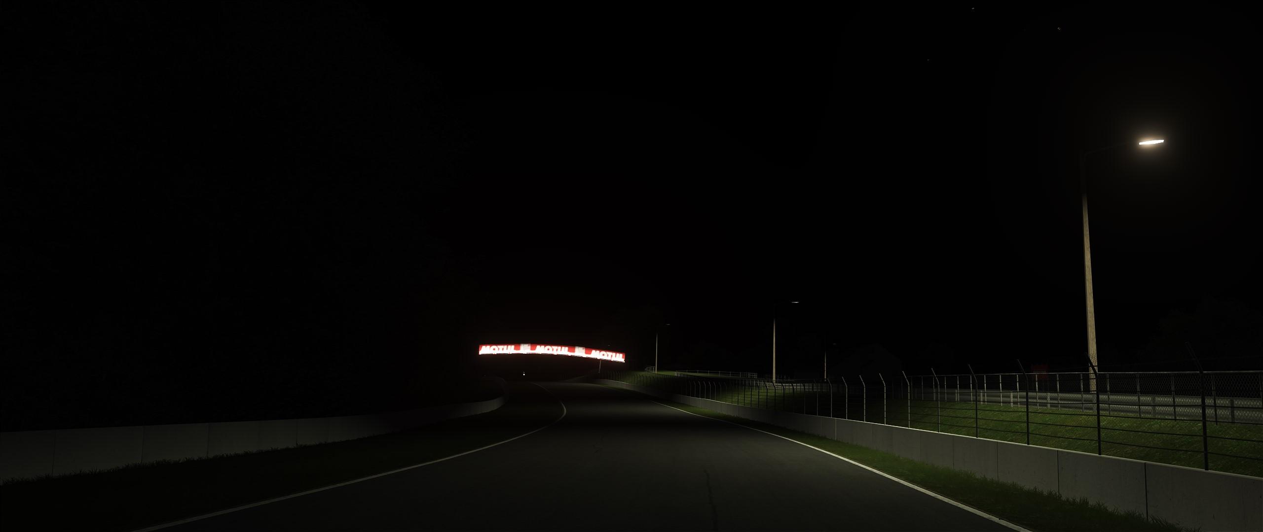 Screenshot_gt4_audi_r8_jr_road_atlanta_9-8-121-0-31-58.jpg