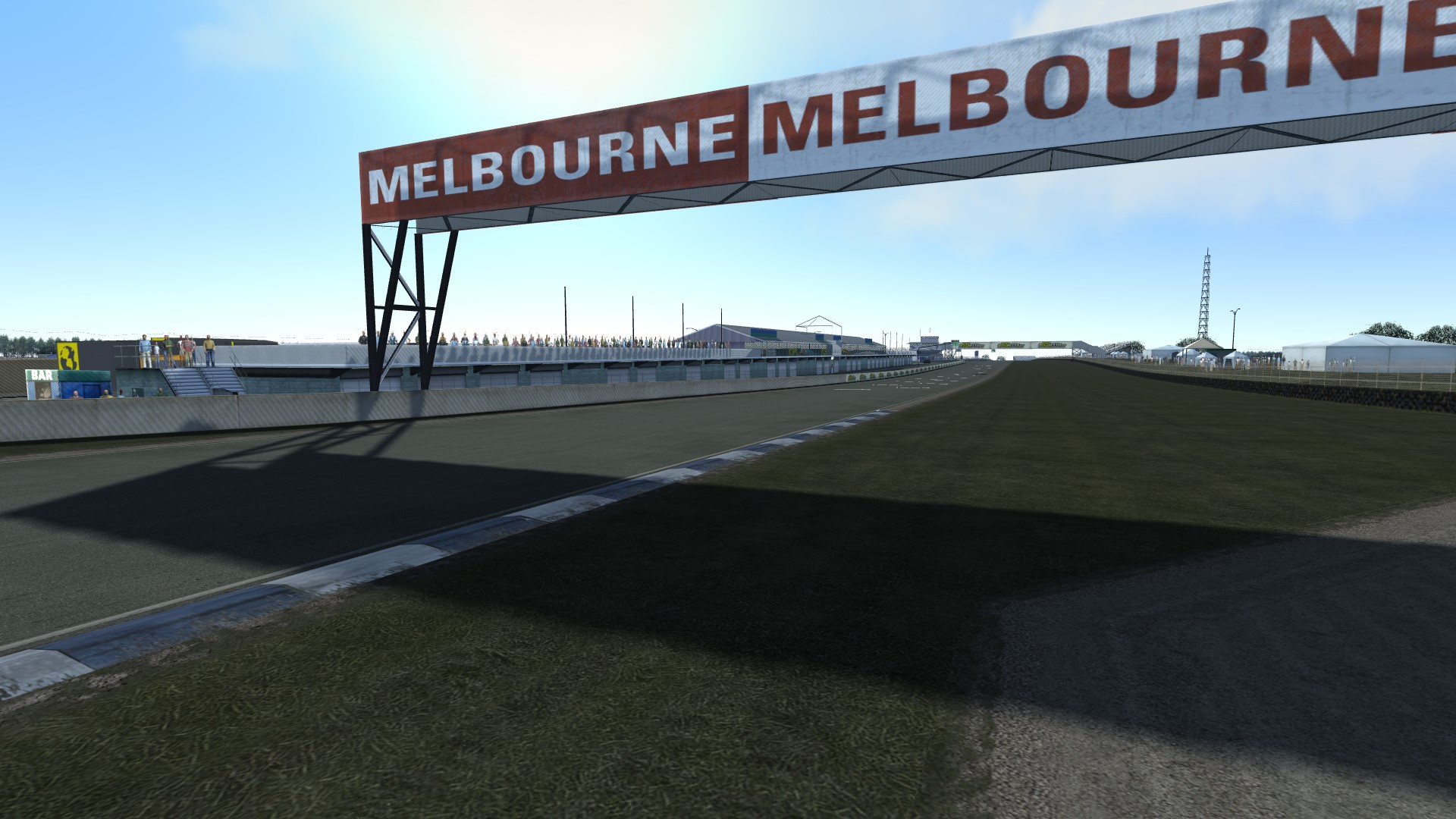 Screenshot_holden_commodore_ve_v8sc_phillip_island_circuit_2-2-116-19-55-44.jpg
