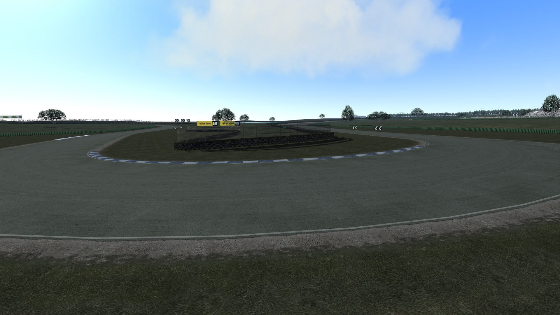 Screenshot_holden_commodore_ve_v8sc_phillip_island_circuit_2-2-116-19-56-22.jpg