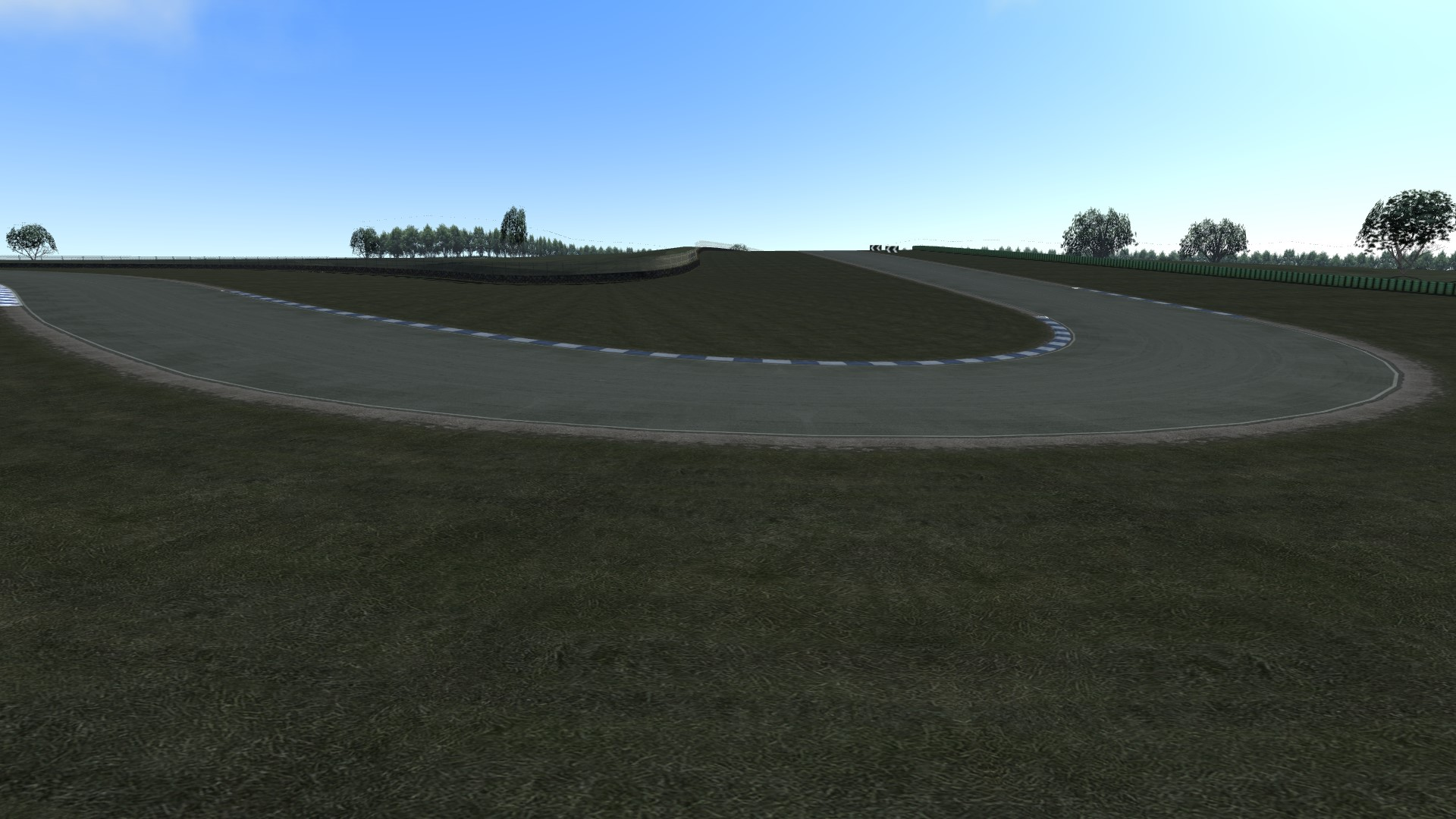 Screenshot_holden_commodore_ve_v8sc_phillip_island_circuit_2-2-116-19-56-45.jpg