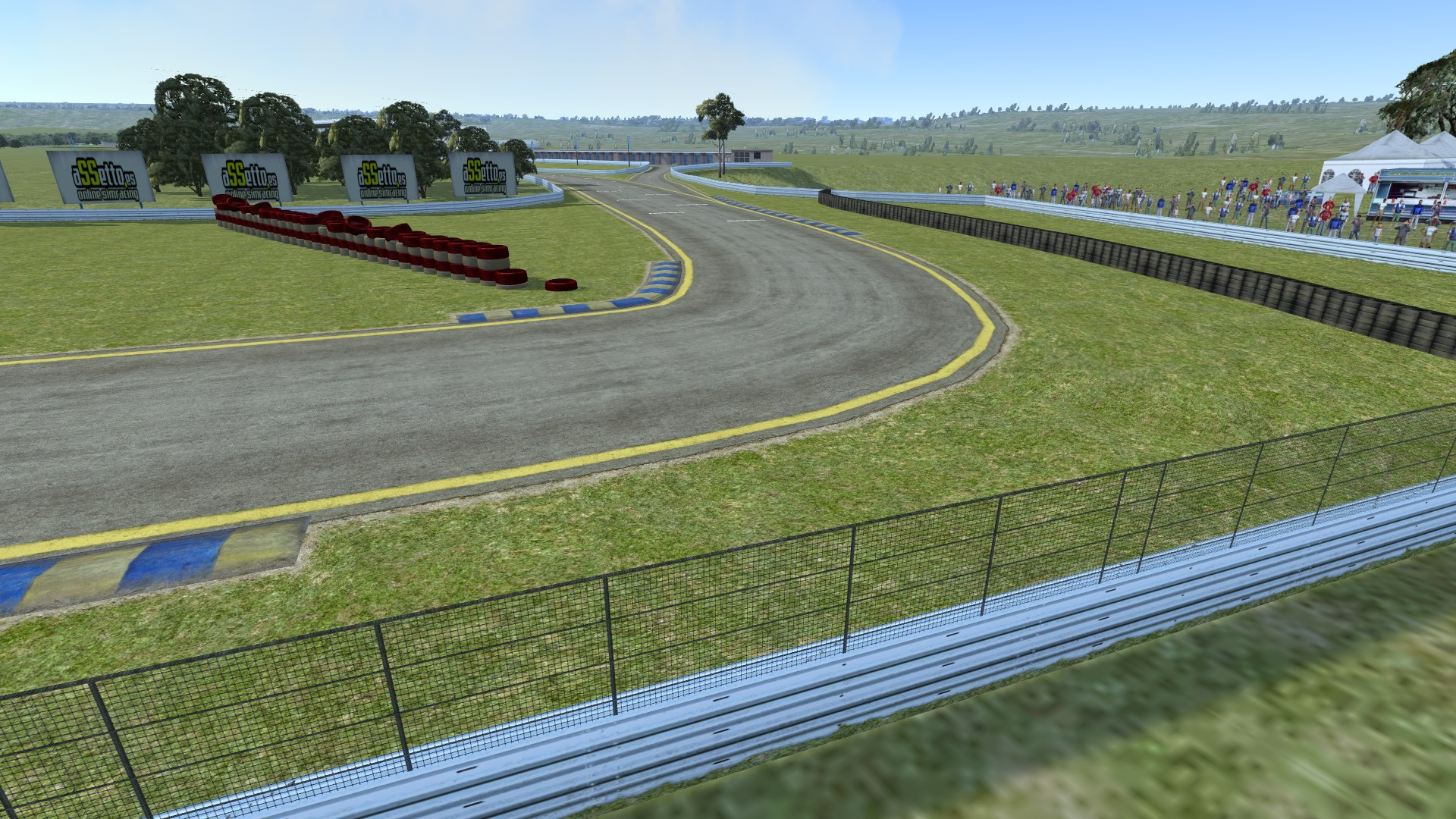 Screenshot_holden_commodore_ve_v8sc_Sandown_circuit_2-2-116-19-59-36.jpg