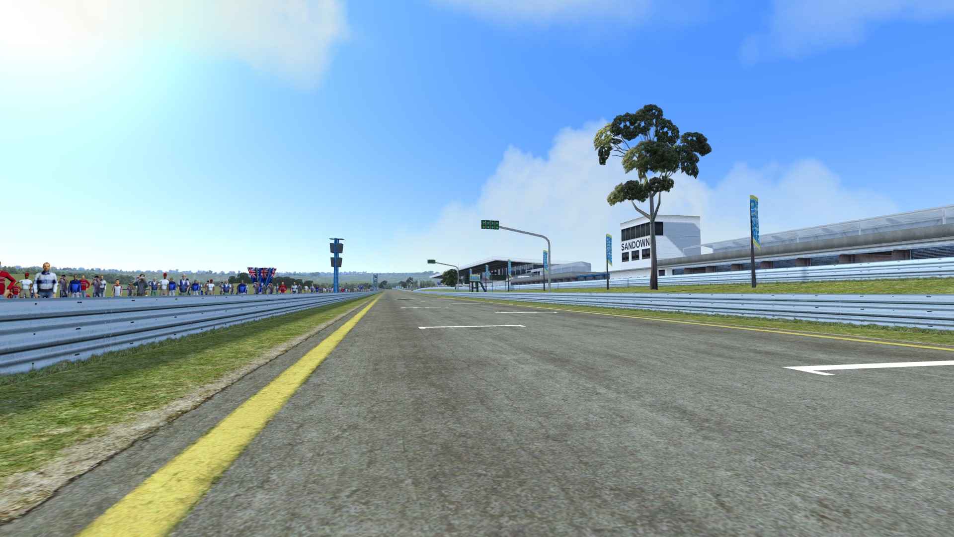 Screenshot_holden_commodore_ve_v8sc_Sandown_circuit_2-2-116-19-59-49.jpg