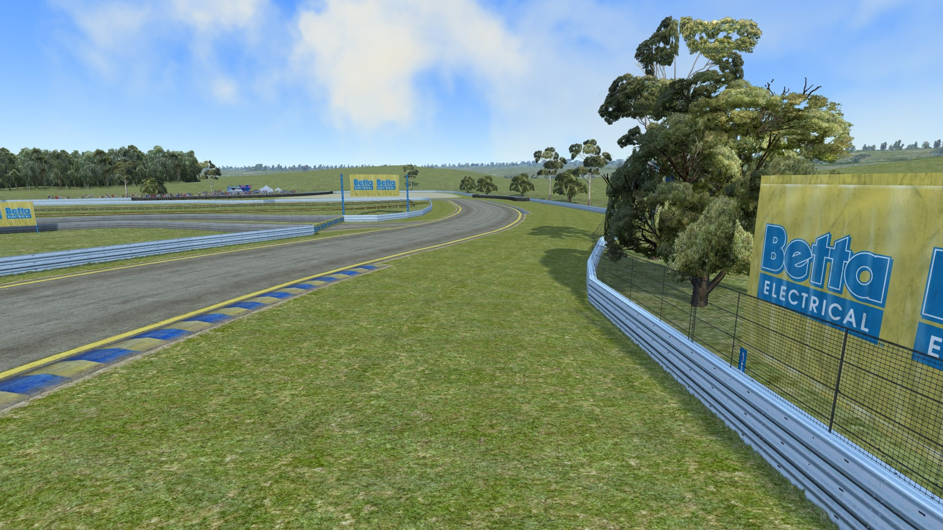 Screenshot_holden_commodore_ve_v8sc_Sandown_circuit_2-2-116-20-0-32.jpg