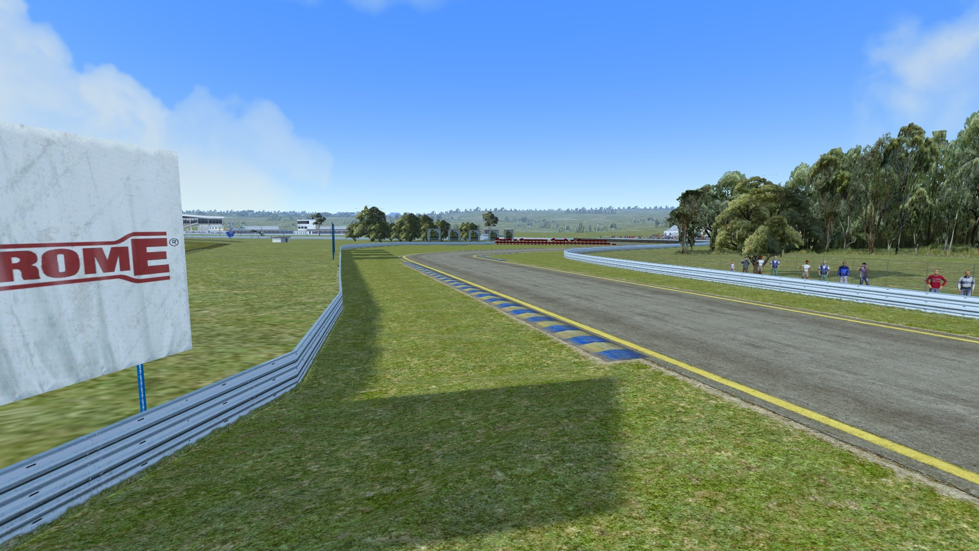 Screenshot_holden_commodore_ve_v8sc_Sandown_circuit_2-2-116-20-1-0.jpg