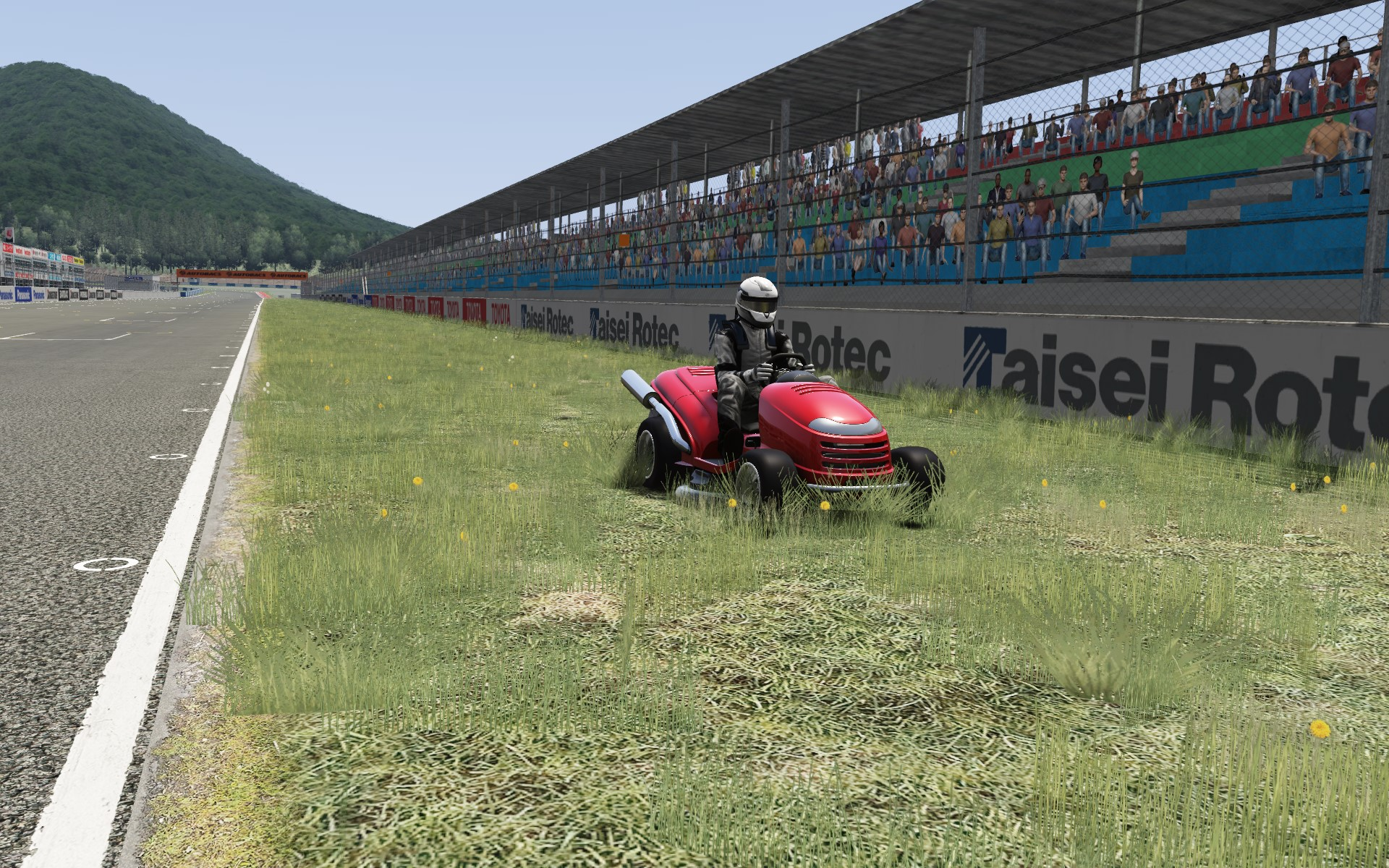Screenshot_honda_hf2620_racing_okayama_6-9-117-9-19-10.jpg